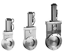 GateKeeper Aluminum Gate Valves   by Agilent Technologies product image