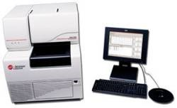 CEQ™ 8800 Genetic Analysis System