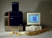 312 GrainCheck™ Analyzer by Foss Tecator AB product image
