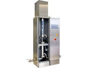 UIP16000 - Ultrasonic Giant for Challenging Tasks - 16kW
