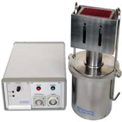 UIP250MTP - Microtiter Plate Sonication by Hielscher USA, Inc. thumbnail