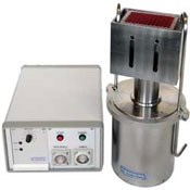 UIP250MTP - Microtiter Plate Sonication by Hielscher USA, Inc. product image