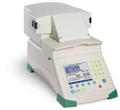 iCycler iQ Real-Time PCR Detection System by Bio-Rad thumbnail
