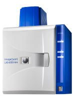 ImageQuant LAS 4000 Mini by GE Healthcare product image
