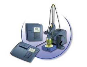 New inoLab® Benchtop Meters