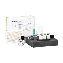Mouse PAPP-A ELISA by Ansh Labs product image