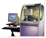 LabChip® 90 Electrophoresis System by PerkinElmer, Inc.  thumbnail