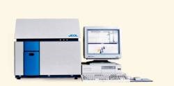 GCmate™ GC/MS Double-Focusing Mass Spectrometer