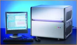 LightCycler® 480 Real-Time PCR System