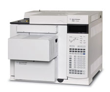 LTM Series II Rapid Heating/Cooling for 7890 GC by Agilent Technologies thumbnail