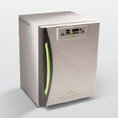 Oasis 6400 series: Bench Top CO2 Incubators 173 litres by LaboGene A/S thumbnail