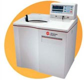Optima L-90 K by Beckman Coulter product image