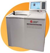 Optima™ L-XP by Beckman Coulter product image