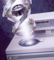 Optima MAX by Beckman Coulter product image