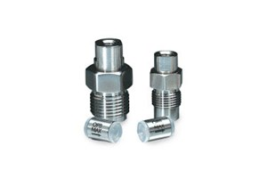 OPTI-MAX® Check Valves and Cartridges
