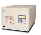 JASCO OR-2090 Chiral Detector by JASCO (USA) product image