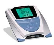 Orion 4-Star Benchtop pH/Conductivity Meter
