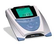 Orion 3-Star Benchtop Conductivity Meter by Thermo Fisher Scientific product image
