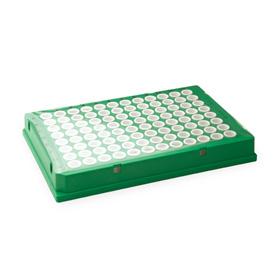 PCR Plate Seals by Bio-Rad product thumbnail