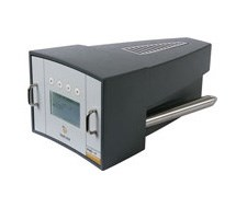 PHD-4 Portable Helium Detector by Agilent Technologies product image
