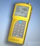 pHI 295 Waterproof Handheld Meters