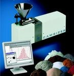 CAMSIZER by Retsch Technology GmbH product image