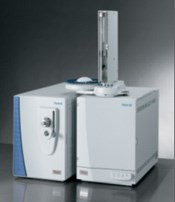 FOCUS-PolarisQ Ion Trap GC/MSn by Thermo Fisher Scientific product image