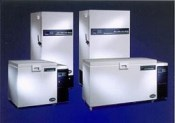 Premium Freezers by Eppendorf product image