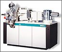 Finnigan Triton by Thermo Fisher Scientific product image