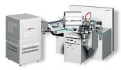 Finnigan MAT900XP-Trap by Thermo Fisher Scientific product image