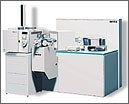 Finnigan MAT95XP by Thermo Fisher Scientific product image