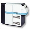 Element 2 by Thermo Fisher Scientific product image