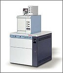 Finnigan DELTAplus XP by Thermo Fisher Scientific product image