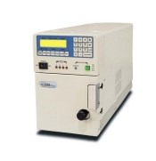 PU-2089 Quaternary Gradient HPLC pump by JASCO (USA) product image