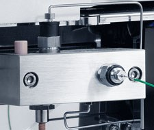Pumps and Degassers   by Agilent Technologies product image