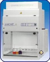 Microbiological Safety Cabinets by Labcaire Systems Ltd product image