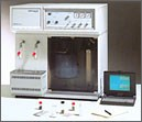 Sorptomatic by Thermo Fisher Scientific product image