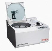 SPD Integrated SpeedVac Concentrator by Thermo Fisher Scientific product image