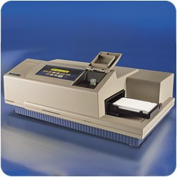 SpectraMax® M5e Microplate Reader by Molecular Devices® thumbnail