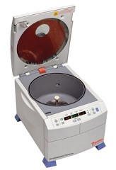 SpeedVac Concentrator SPD131DDA by Thermo Fisher Scientific product image
