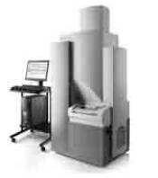 4800 Plus MALDI TOF/TOF™ Analyzer by SCIEX product image