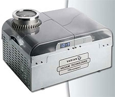 TPS Compact by Agilent Technologies thumbnail