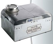 TPS Compact by Agilent Technologies product image