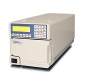 UV-2070/2075 UV/Vis detectors by JASCO (USA) product image