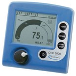 Vacuum Gauges and Controller
