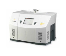 VS BD30 Leak Detector by Agilent Technologies thumbnail