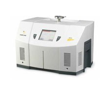 VS BD30 Leak Detector by Agilent Technologies product image