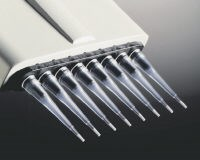 ZipTip® Pipette Tips