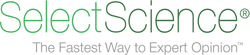 SelectScience Reivew Widget