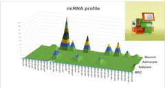 surface-protein-characterization-of-exosome-and-nanoparticles-using-a-multiplexing-approach